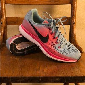 Nike Pegasus 34. BRAND NEW